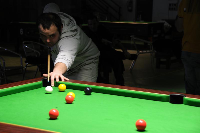 Lliga-Individual-09-fotos-058.jpg